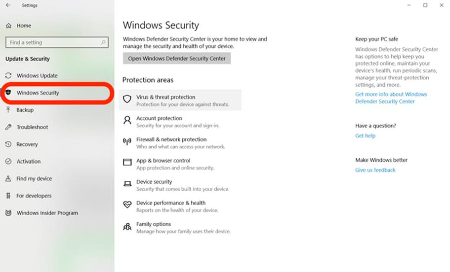 how-to-turn-windows-defender-off