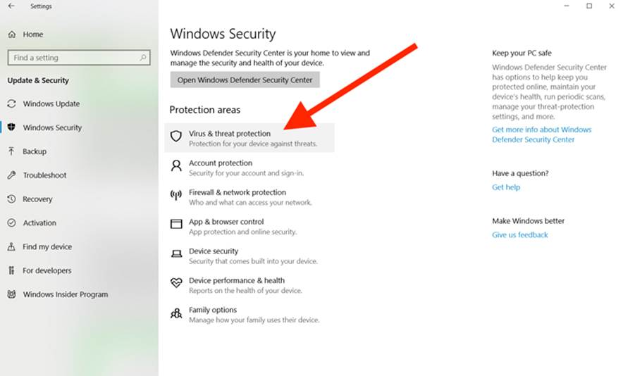 how-to-disable-windows-defender