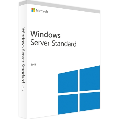 windows-server-2019-standard-400x400.jpg
